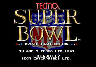 tecmo20super20bowl20j