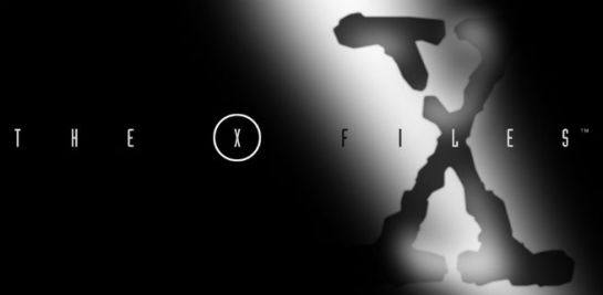 x-files-logo-reviewheader