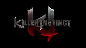 killer-instinct-wallpaper-3