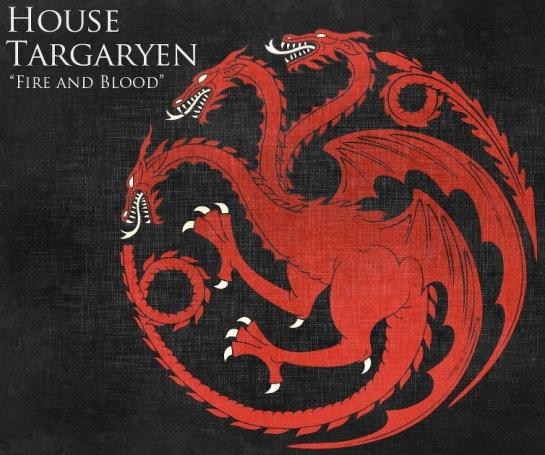 House_Targaryen_Sigil