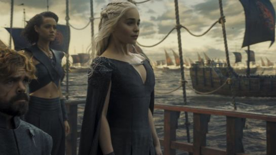 breakdown-which-kingdoms-of-westeros-will-join-daenerys-targaryen-1036803